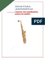 Dicas-para-saxofonistas.pdf