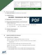 FISPQ_DESINFETANTE_BAK_YPE_EUCALIPTO.pdf