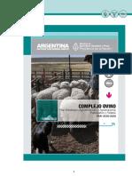 Complejo-OVINO-2015.pdf
