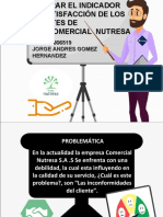 PROYECTO - JAGH - copia.ppt