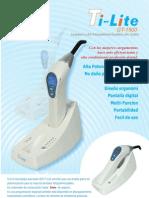 GT-1500-es-DM-printC(2009.12)