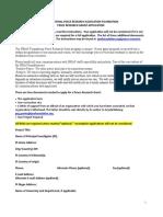 PRG_Application_Current_2020