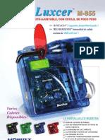 M-855-es-DM-printC(2008.03)