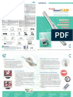 PX-520-es-DM-printC(2008.03)