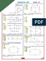 132725669-SEMANA7-FISI.pdf