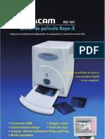 RX-101-es-DM-printC(2010.03)