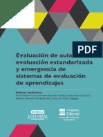 Evaluacion-aula-2018 capituloV