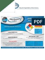 SHAMPOO PARA CARROS.pdf