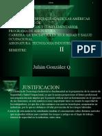 Prog. de Tec. Ind. II - Nueva 20202
