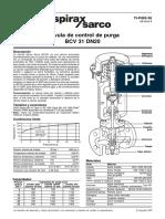 002_TI-P403-36 BCV 31 DN20