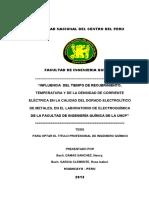 Damas Sanchez-Garcia Clemente.pdf