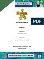 Evidencia_5_Propuesta_comercial resuelta