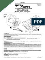 129_TI-P02-27 FT14 y FT14HC.pdf