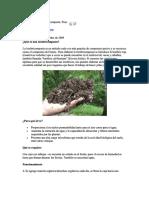 Cómo-se-hace-la-lombricomposta.pdf