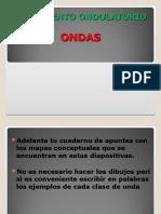 8_ONDAS_-_CARACTERISTICAS,_CLASIFICACION_Y_ELEMENTOS (1).ppt