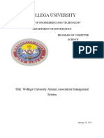 Title_Wollega_University_Alumni_Associat.docx