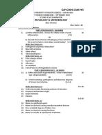 Patho & Micro Qpapers.pdf