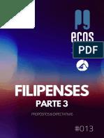 012 - FILIPENSES PARTE 3 - 1.12-26.pdf