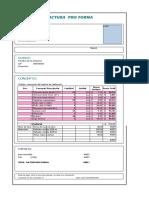 factura-proforma-Materiales(Recuperado automáticamente)
