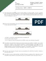 Lista de Exercícios_Cinemática.pdf