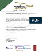 COTIZACIÓN B NECAXA JUNIO 2019 PDF.pdf