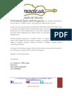 COTIZACION BODA MORELOS 2017.pdf