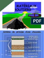 6- matériaux routiers.ppt