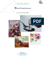 manualdetecnologafarmacutica-121102154311-phpapp02 (1).pdf