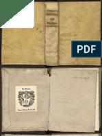 los-seis-libros-de-la-rhetorica-eclesiastica-o-de-la-manera-de-predicar