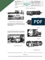 A-Z18V12P13.pdf