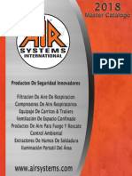 CATALOGO AIR SYSTEMS.pdf