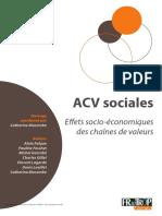 ACVsocialebouquin (4)