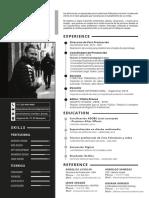 HV Diego Alex Acosta_Animation Composer2020d.pdf