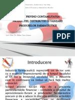 Sufletel-Luminita.pptx