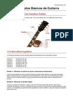 1-conceptos-basicos-de-guitarra.pdf