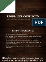 1. TEORÍA DEL CONFLICTO.pptx