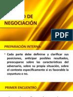 5. PROCESO DE NEGOCIACIÓN.pptx
