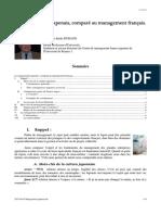2015-04-07-Management-japonais.pdf