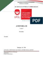 Auditoria III Tarea.docx