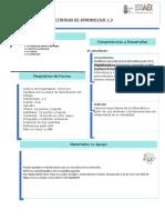 ACTIVIDAD_DE_APRENDIZAJE_1.2 INFORMATICA