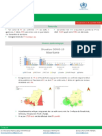 200518-Mauritanie-Sitrep-COVID-19_FR