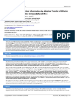 steinbach2015.pdf