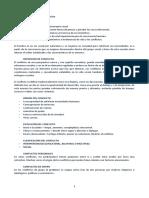 resumen de marc 1..docx