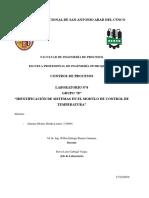 INFO08-IDENTIF DE SIST EN MOD DE CONTROL DE TEMPERATURA.pdf