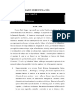 CHAVEZ_FRED_R7_U2