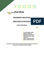 332086945-PLATANITOS-ESTRATEGICA-docx-docx.docx