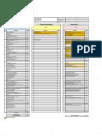 Formato VRA-FR-036 Tabla de Equivalencias UPSJB - UPC