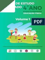 4o-ano-ef-pet-educacao-fisica-bm.pdf