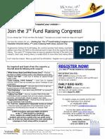 3rdFundRaisingConferencePlug