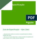 guia_de_especificacao_vijeo_citect